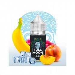 Concentré Blue 30ml - Full...