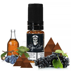 E-liquide Dark Thirty 10ml...