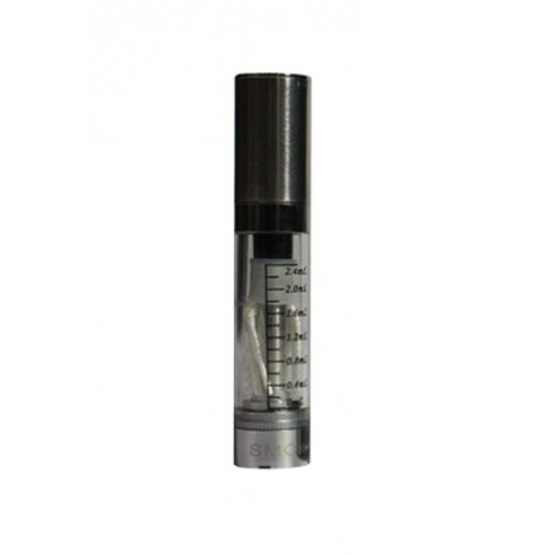 Clearomizer CE-7 for electronic cigarette Smok-it Alter Ego