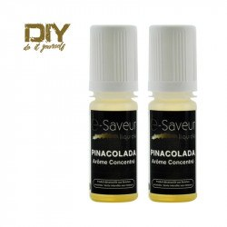 AROME DIY PINA COLADA 10 ML...