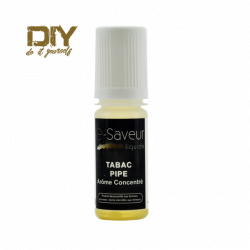 AROME DIY TABAC PIPE 10 ML...
