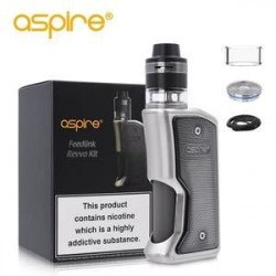 Kit Feedlink Revvo - Aspire