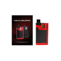 KIT WILDFOX – FUCHAI