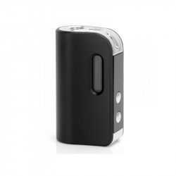 Mini Box Air 50W - SmokJoy