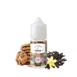 Concentré Cookies 30 ml –...