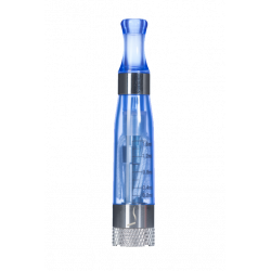 Clearomizer CE-5 for e-cigarette Smok-it Alter Ego
