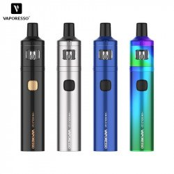 KIT VM SOLO 22 200MAH 2ML -...