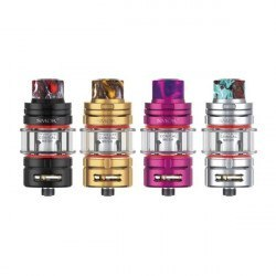 TFV16 Lite 28mm - Smoktech