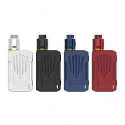 Pack Invader 4X 280W -...