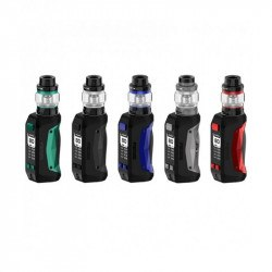KIT AEGIS MINI + CERBERUS 5.5ML - GEEKVAPE