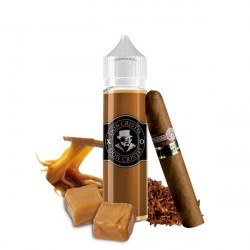 E-LIQUIDE Don Cristo Xo 0mg...