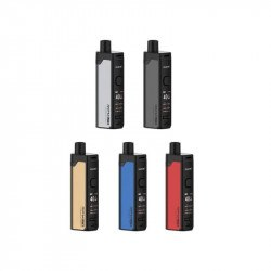 Kit RPM Lite 40W - Smoktech