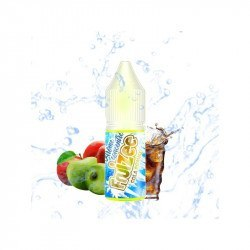 Aroma Cola Apple Mango 10ML...