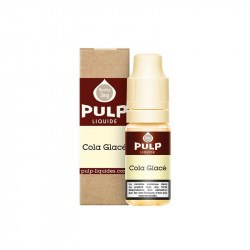 Iced Cola 10ml - Pulp