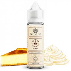 Secret Spell 50ml - Flavor Hit