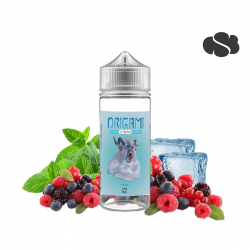 Le Yeti 30ML Concentrated -...