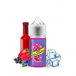 Concentrate Glossy 30ml -...