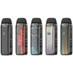 Pack Luxe PM40 1800mAh -...
