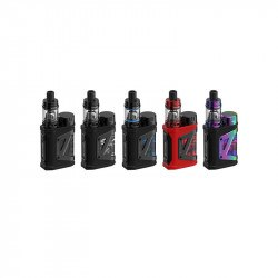 KIT SCAR MINI 80W - SMOKTECH