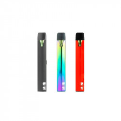 KIT MINI 320MAH SMOKE VAPE