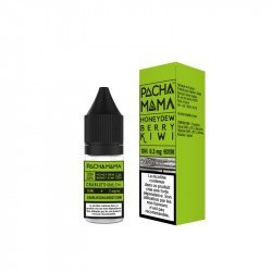 E-LIQUIDE HONEYDEW BERRY KIWI DE PACHA MAMA 10 ML: