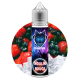 MIX MASTER MOULIN ROUGE 50ml