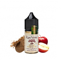 Aroma VCT Apple Tobacco - Ripe Vapes 50ml