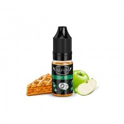 LOVE PIE 10ml - RELIGION JUICE