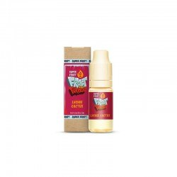 LYCHEE CACTUS SUPER FROST 10ML - PULP