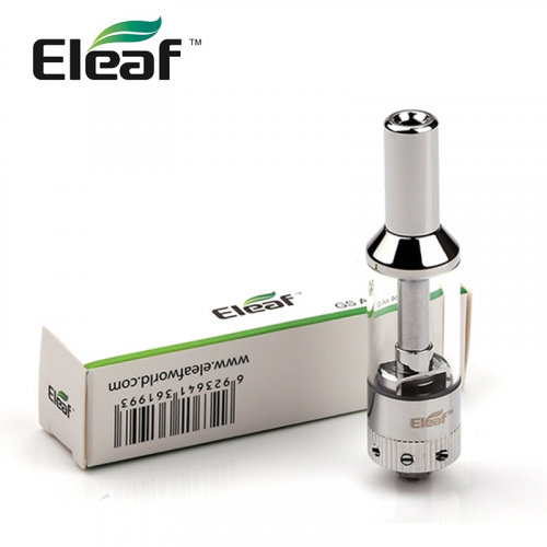 Clearomiseur GS AIR de Eleaf