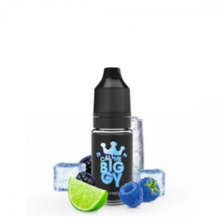 copy of Rob Ouest 10ml - Call Me Biggy by e.Tasty E.Tasty - 1