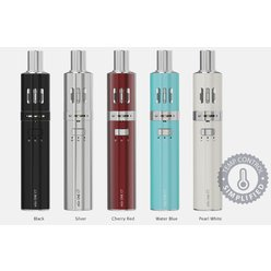Kit EGO ONE CT 1100 MAH de Joyetech