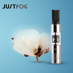 clearomiseur JUSTFOG C14