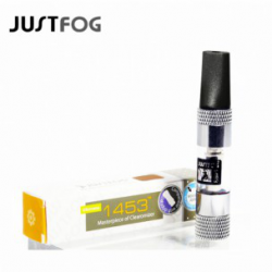 Clearomiseur Justfog 1453