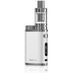 Kit ISTICK Pico 75W melo 3 by Eleaf
