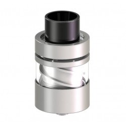 dripper aromamizer v-rda de stream crave
