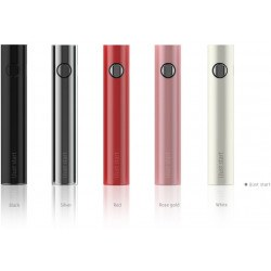 batterie ijust start 1300 mah de eleaf