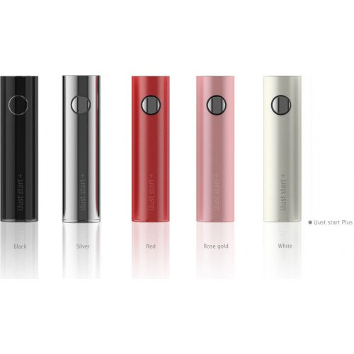 batterie ijust start 1600 mah de eleaf