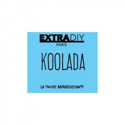 additif koolada par extrapure