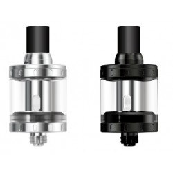 Clearomiseur Nautilus X de Aspire