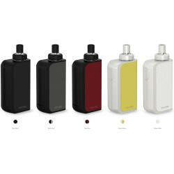 Kit Ego Aio Box de Joyetech