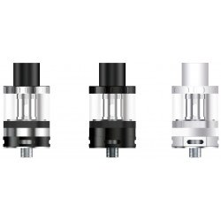 Clearomiseur Atlantis Evo de Aspire