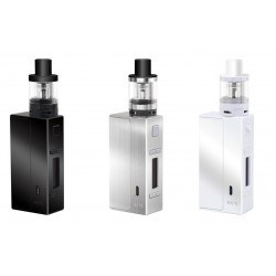 Kit Evo 75 de Aspire