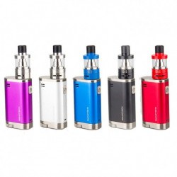 Kit Smartbox 45W de Innokin