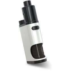 Kit Pico Squeeze de Eleaf