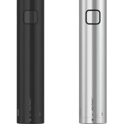 Ego Twist+ battery - 1500mah de Joyetech