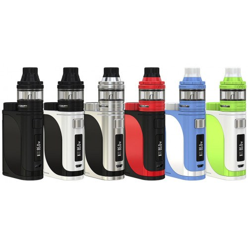 Kit Istick Pico 25 de Eleaf