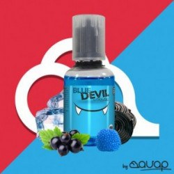 E-liquide Blue Devil 30 ml par Avap