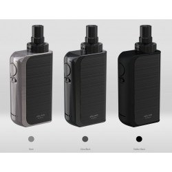 Kit Ego AIO Probox de Joyetech