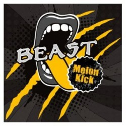 Arôme Beast Melon par Big Mouth